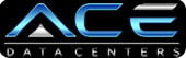 Ace data center
