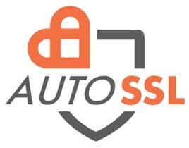 AutoSSL