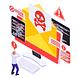 Cómo evitar cortes en certificados SSL