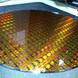Chips de computadora en fabricacion